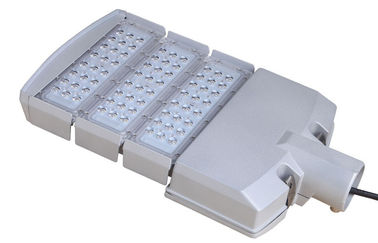 China el camino dimmable de 90W 1-10V LED enciende la fotocélula de IK10 IP66 disponible proveedor