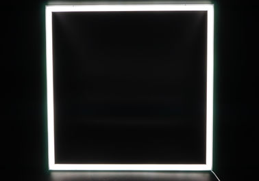 600*600mm LED Frame Lights, Power 36W/42W/48W, Can Recessed/ Surface/Suspend Mounted