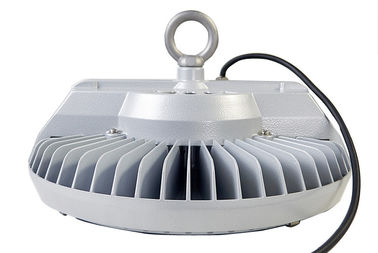 China IP65 130lm / W Led Canopy Lights With Meanwell Driver 30 Watt ,CE, ROHS approved fábrica
