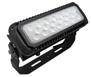 China El LED proyecta las luces 75W en 155lm/W, impermeable, DALI, 1-10V Dimmable fábrica
