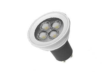 Luces del punto de Dimmable LED