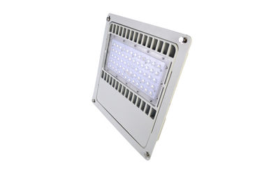 China El toldo impermeable de 120Watt LED enciende el CREE/SAMSUNG LED 85 - 277Vac fábrica